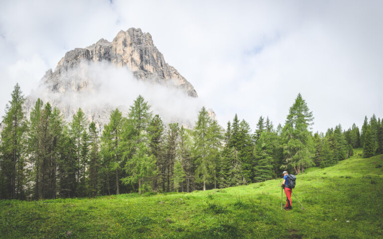 Południowy Tyrol